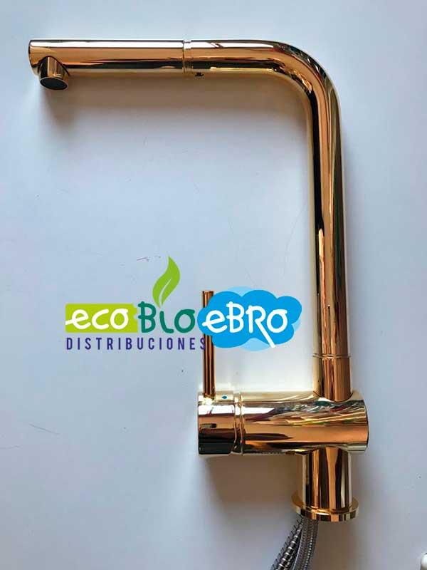 ambiente-grifo-personalizado-Bubal-fregadero-ecobioebro
