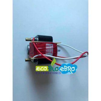 ambiente-motor-ventilador-kayami-MD-ecobioebro