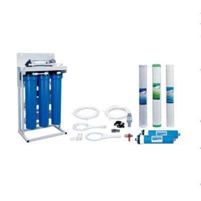 ambiente-osmosis-de-flujo-directo-xena-20.1-ecobioebro