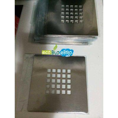ambiente-rejillas-platos-de-duchas-ecobioebro
