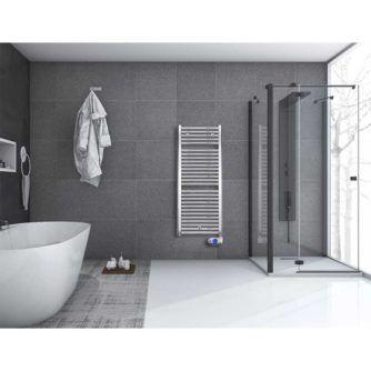 ambiente-termostato-ducasa-digital-toalleros-ecobioebro