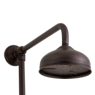 brazo-ducha-especial-bronce-veneciano-ecobioebro