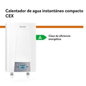 calentador-de-agua-instantaneo-CEX-ecobioebro