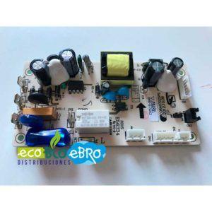 circuito-impreso-control-ED-D2515-040-ecobioebro