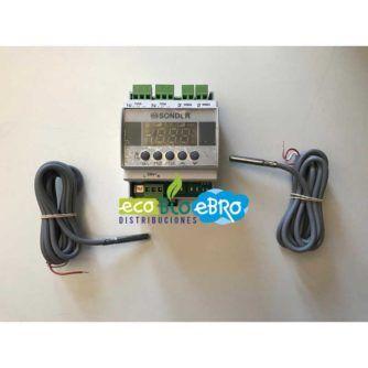 control-diferencial-allegro-400-rail-ecobioebro