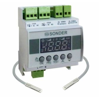 controlador-solar-allegro-rail-400-ecobioebro