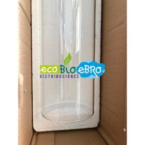 cristal-repuesto-estufa-a-gas-hobeto-ecobioebro