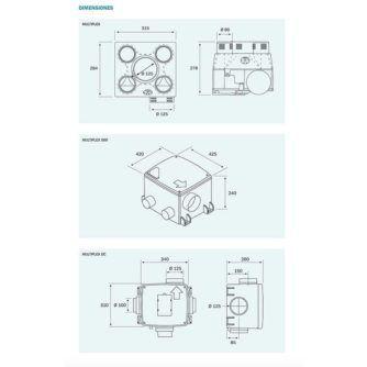 dimensiones-multiplex-ecobioebro