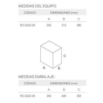 dimensiones-osmosis-merlin-ecobioebro
