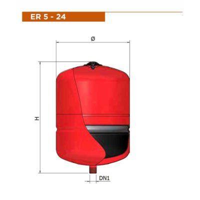 esquema-vaso-erce-18-litros-ecobioebro