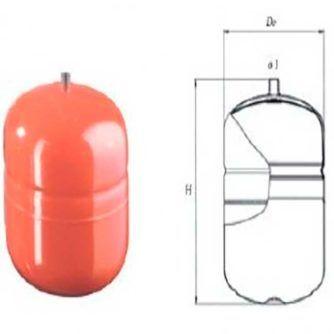 esquema-vaso-erce-expansion-18-litros-ecobioebro