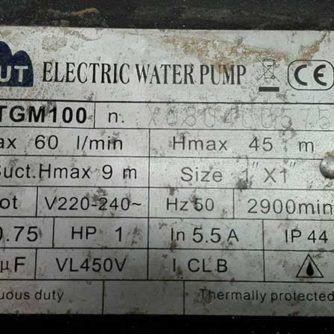 etiqueta-turbina-JET-GM-100