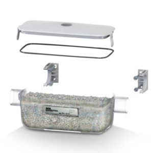 filtro-caldera-condensacion-sanineutral-ecobioebro