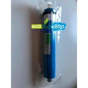 membrana-50-GPD-GREENFILTER-ECOBIOEBRO