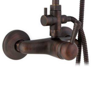 monomando-bronce-veneciano-lanuza-ecobioebro