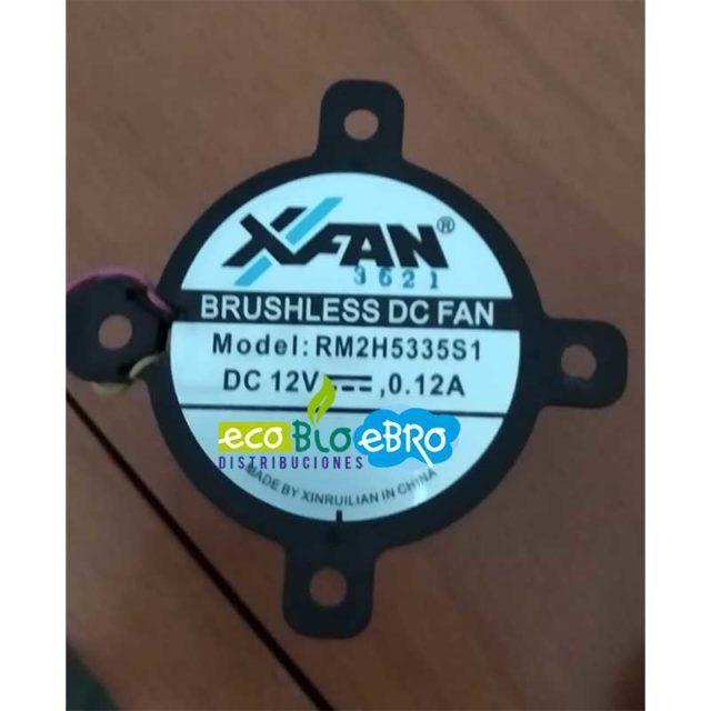 motor-ventilador-kayami-serie-ED-ecobioebro