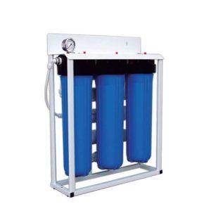 osmosis-de-flujo-directo-KOSMOS-ecobioebro
