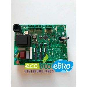 placa-electronica-alpha-40-FLORA-ecobioebro