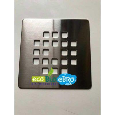 rejilla-acero-inox-satinado-13x13-ecobioebro