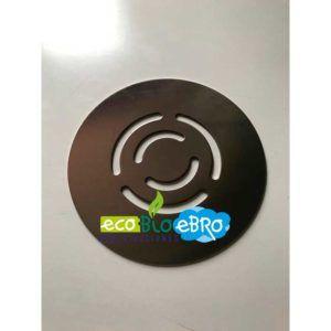 rejilla-desague-circular-de-125-mm-acero-inox-ecobioebro