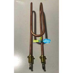 resistencia-vertical-idrogas-2000w-ecobioebro