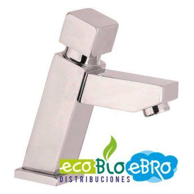 temporizado-Gaudi-preregulado-ecobioebro