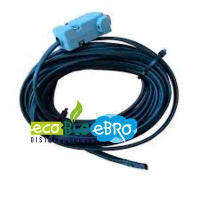 termostato-ambiente-hidrocopper-24-ecoforest-60667-ecobioebro