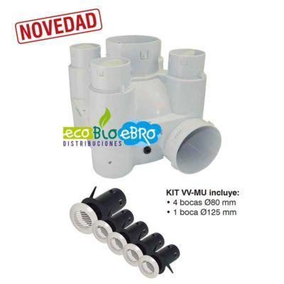 vista-extractor-multiple-serie-vv-mu-ecobioebro