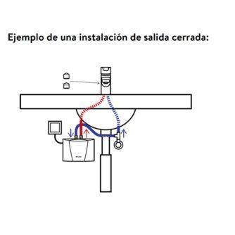 vista-instalacion-MCX-clage-ecobioebro