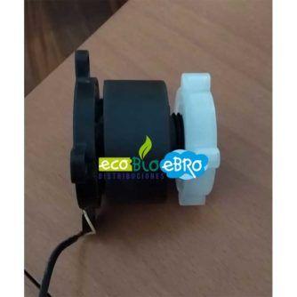 vista-lateral-motor-ventilador-kayami-serie-ED-ecobioebro