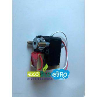 vista-lateral-motor-ventilador-md-ecobioebro