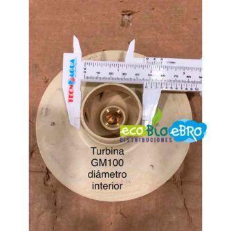 vista-medidas-turbina-gm100-ecobioebro