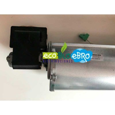 vista-motor-ventilador-conveccion-sabrina-10-piazzetta-ecobioebro