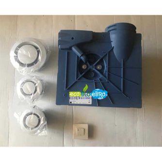 vista-trasera-extractor-multiplex-400-ecobioebro