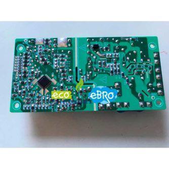 vista-trasera-placa-electronica-control-ED-D2515-040-ecobioebro