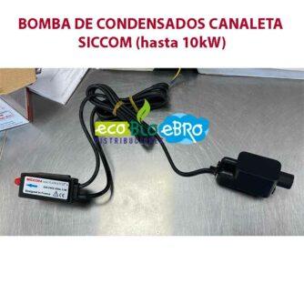 AMBIENTE-BOMBA-DE-CONDENSADOS-CANALETA-SICCOM-(hasta-10kW)-ecobioebro