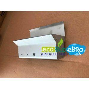 AMBIENTE-REPUESTO-CESTILLO-PERFORADO-HIDROCOPPER-24-(Ecoforest)-ecobioebro