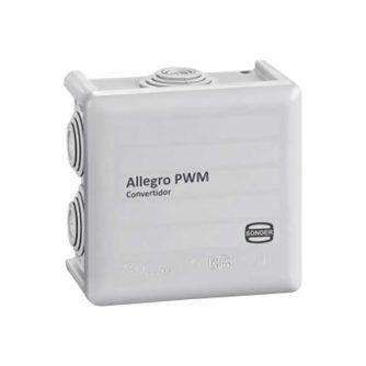Allegro-PWM-Convertidor-Universal-ecobioebro