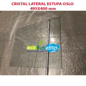 CRISTAL-LATERAL-ESTUFA-OSLO-ECOBIOEBRO