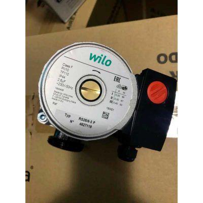 DRRS2560-bomba-wilo-PN10-ecobioebro
