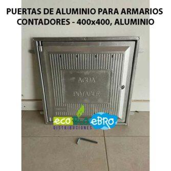 PUERTAS-DE-ALUMINIO-PARA-ARMARIOS-CONTADORES---400x400,-ALUMINIO-ecobioebro