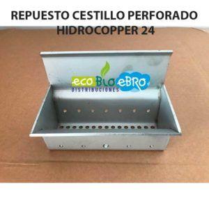 REPUESTO-CESTILLO-PERFORADO-HIDROCOPPER-24-ECOBIOEBRO