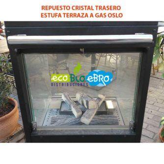 REPUESTO-CRISTAL-TRASERO-ESTUFA-TERRAZA-A-GAS-OSLO-ecobioebro