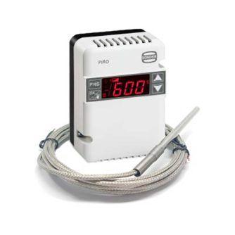Termostato-digital-para-altas-temperaturas-PIRO-26130-ecobioebro