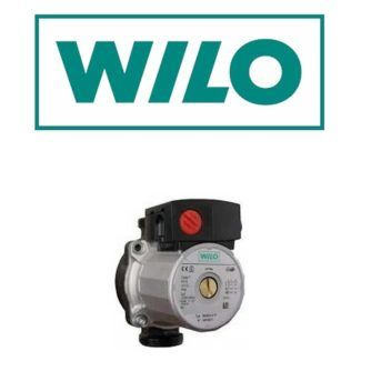 WILO-BOMBA-SERIE-STAR-RS1560-130-MM-ECOBIOEBRO