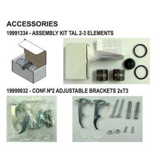 accesorios-y-elementos-de-montaje-modelo-TAL-ferroli-ecobioebro
