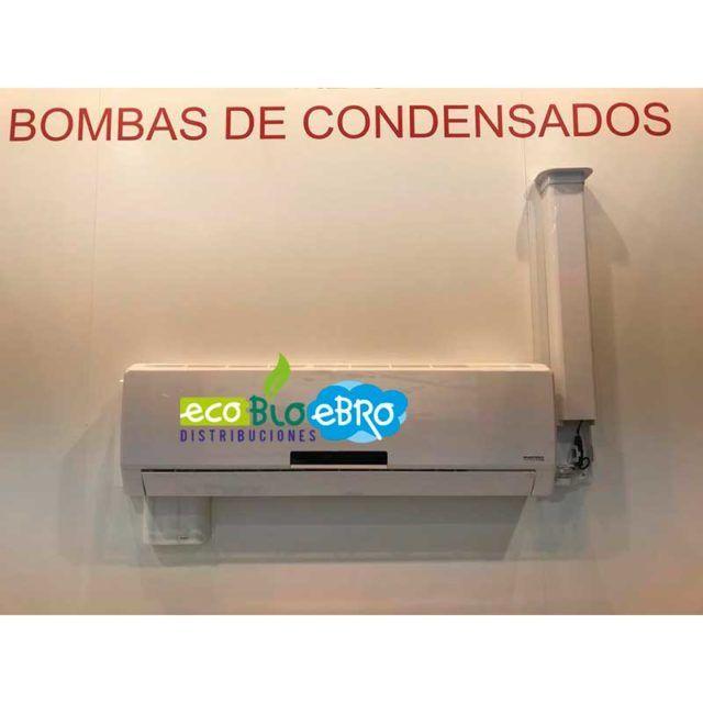 ambiente-bomba-de-condensados-ecobioebro