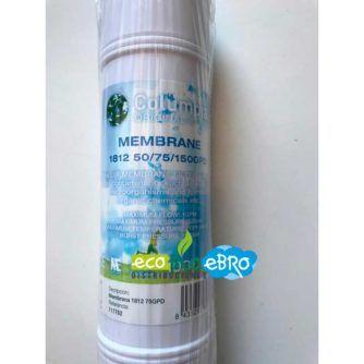 ambiente-membrana-columbia-fuentes-de-agua-ecobioebro
