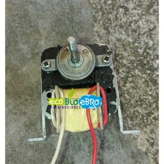 ambiente-motor-ventilador-kayami.-d-16-c-ecobioebro