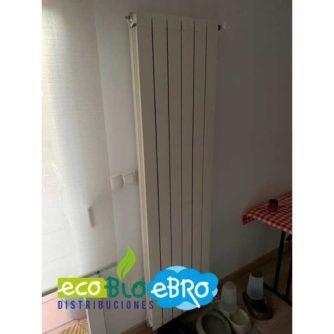 ambiente-radiador-TAL-3-1800-mm-ecobioebro